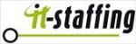 IT Staffing Nederland B.V.