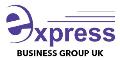 Express Business UK