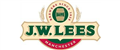 Logo for J.W.Lees Brewers