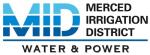 Merced Irrigation District