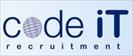Code IT Recruitment Ltd