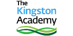 Logo for The Kingston Academy
