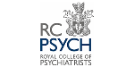 Logo for Royal College of Psychiatrists