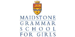 MAIDSTONE GRAMMAR SCHOOL FOR GIRLS