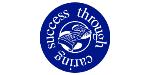 Logo for SUMMERHILL SCHOOL-1