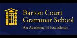 BARTON COURT GRAMMAR SCHOOL
