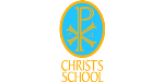 CHRISTS SCHOOL