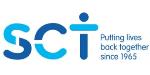Logo for Spitalfields Crypt Trust