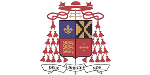 Logo for CARDINAL POLE CATHOLIC SCHOOL