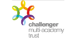Logo for CHALLENGER MULTI ACADEMY TRUST