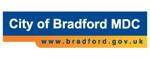 Logo for BRADFORD MDC-1