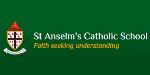 ST ANSELMS CATHOLIC SCHOOL