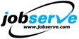 JobServe Ltd