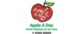 Apple A Day Supply