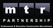 MTR Partnership