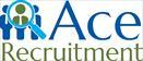 Ace Recruitment