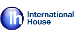 Logo for International House London