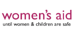 Logo for WOMENS AID FEDERATION OF ENGLAND