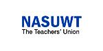 Logo for NASUWT