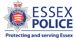 Logo for Essex Police
