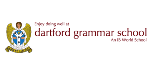 DARTFORD GRAMMAR SCHOOL