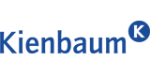 Logo for Kienbaum Consultants International GmbH