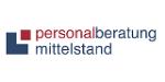 BECKER + PARTNER Personalberatung u. Managementberatung für den Mittelstand