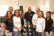 Willows Physical Therapy
