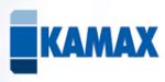 Logo for KAMAX Holding GmbH & Co. KG