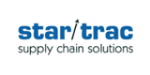 star/trac supply chain solutions GmbH