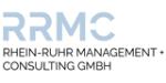 Rhein Ruhr Management + Consulting GmbH