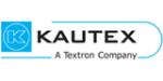 Kautex Textron GmbH & Co.KG