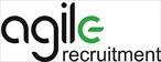 Lead Business Intelligence Developer - Cognos, - Lancashire - JobG8