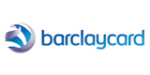 Barclays Bank Ireland PLC Hamburg Branch