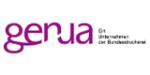 genua GmbH