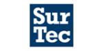 SurTec International GmbH