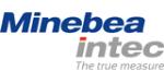 Minebea Intec Bovenden GmbH & Co. KG