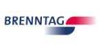 Brenntag Holding GmbH