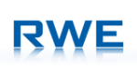 Logo for RWE Supply & Trading GmbH