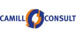 Camillo Consult GmbH
