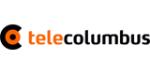 Tele Columbus Betriebs GmbH