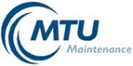 MTU Maintenance Berlin-Brandenburg