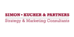 Simon Kucher & Partners Strategy & Marketing Consultants GmbH