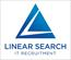 Linear Search IT Recruitment