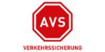 AVS Overath GmbH