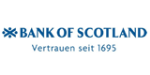Bank of Scotland plc Niederlassung Berlin