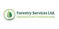 Forestry Services Ltd.