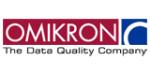 OMIKRON Data Quality GmbH