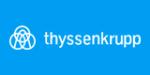 thyssenkrupp Elevator AG