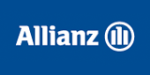 Allianz Partners Deutschland GmbH